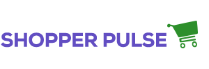 Shopper Pulse Community